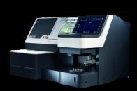 meuleuse-e12-equipement-opticien-weco-9-removebg-preview